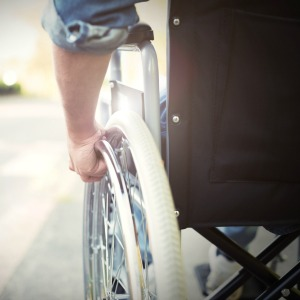 Generosity at the root of disability insurance problems