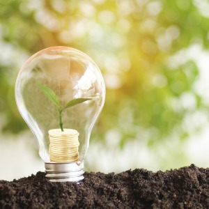 Smaller firms lag on ESG reporting