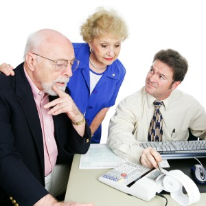 Early release of super a key concern for advisers