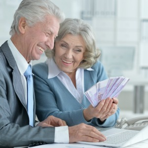 Older Aussies to benefit from improved super system | Super Review