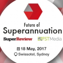Future of Superannuation