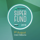 Super Fund of the Year 2018 image
