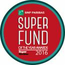Super Fund of the Year
