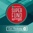 Super Fund of the Year Awards 2017