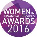 Women in Financial Services