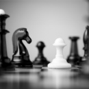 Chess strategy300