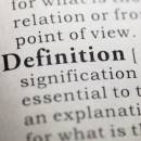 New MetLife/SwissRe white paper spotlights implications of changes to TPD definitions.