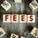 Many members of bank-owned or other retail super funds who make a choice on where to invest their super are paying more fees and getting fewer returns, according to a report.