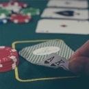 No gambling, we're super Rollover was pleased to note that while the 2016 Super Review Super Fund of the Year awards were held in the River Room at Melbourne's Crown Casino, he did not witness any superannuation fund executives having a flutter. In fa