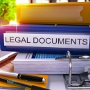 To allow SMSF advisers to spend more time focusing on customers, SuperConcepts has partnered with Topdocs to reduce the time taken to order and produce legal documents.