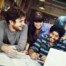 Millennials could miss out on hundreds of thousands of dollars in additional contributions to their super due to a lack of trust in the system.