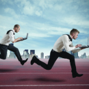 ASFA CEO shortlist a two-person race Rollover has been watching with interest as the head-hunters retained by the Association of Superannuation Funds of Australia (ASFA) have sought to recruit a replacement for the soon to exit chief executive, Pauline V