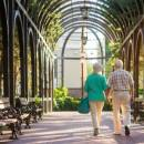 The retiree budget for those living a modest lifestyle has increased by 2.1 per cent leaving them to suffer the greatest cost imposts in retirement, according to the Association of Superannuation Funds of Australia (ASFA). ASFA's June quarter retirement s