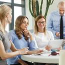 A new survey has revealed that the quality of staff and technology trump scale and market share when it comes to superannuation administration.