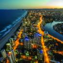 ASFA CEOs – three for the price of one Frequent readers of Rollover will know that he is delighted that the Association of Superannuation Funds of Australia annual conference is returning to the Gold Coast this year – a somewhat more attractive venue tha