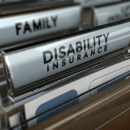 The TPD industry is set to change the way it approaches claims by focusing on how to help claimants in their time of need in a more relevant way, AIA believes.