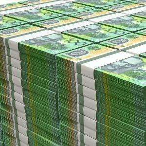 The country's top 10 CEOs reported pay is $70 million less than their realised pay, according to the Australian Council of Superannuation Investors.