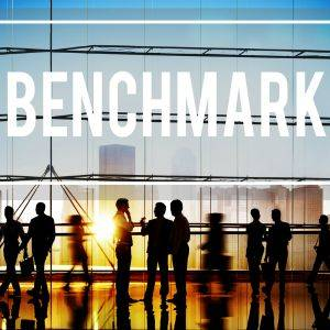 An international sustainability benchmark for infrastructure assets will allow pension funds to invest more capital into projects, a group of global institutional infrastructure investors…