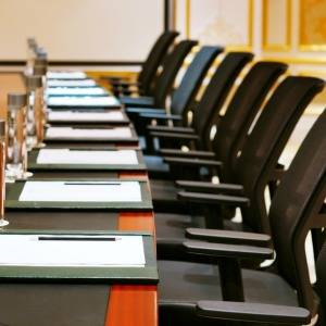 A further study from the Centre for International Finance and Regulation has backed the need for independent chairs on superannuation fund boards.