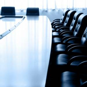 IFM Investors names new board chair | Super Review