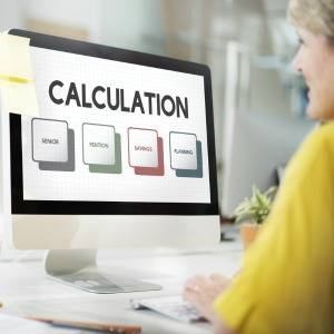 Superannuation fund member engagement should not end with calculators, Decimal believes.