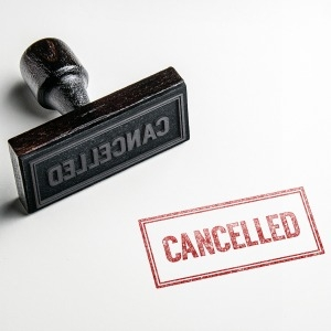ASIC has cancelled the registration of 133 SMSF auditors who failed to lodge their annual statements.