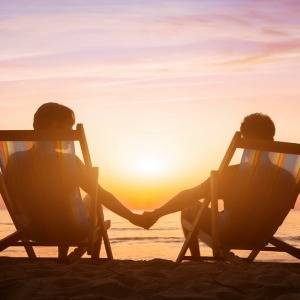 Lift the bar on super objective says ASFA The Association of Superannuation Funds of Australia wants the purpose of super to be a comfortable retirement, not just a supplement to the Age Pension. The Association of Superannuation Funds of Australia (ASF