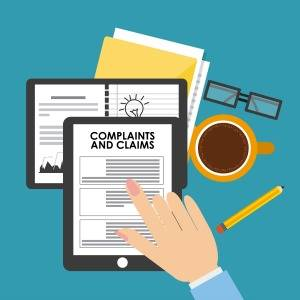 The Superannuation Complaints Tribunal received 1,739 complaints of which 91 per cent were resolved, according to its annual report.