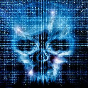 Australian insurers are worrying less about regulatory change and more about the threat of a cyber attack.
