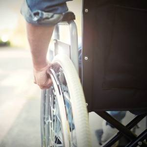 The latest APRA data has confirmed that disability products are continue to challenge Australia's insurers.