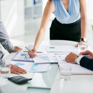 The Insurance in Superannuation Working Group is expected to release its first discussion paper within the next few months.