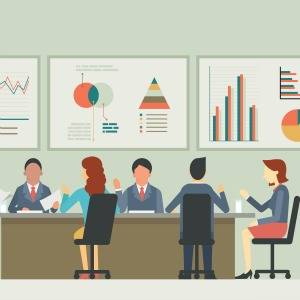 Board diversity produces better results: ACSI The Australian Council of Superannuation Investors has pointed to corporate board diversity driving better results. More diverse corporate boards produce better long term results, according to the pres