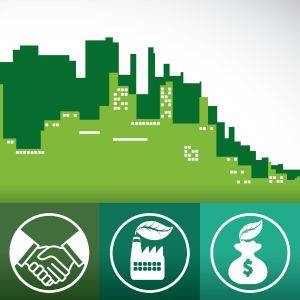Sustainability risk is becoming a new pillar of what trustees are going to have to look at but remains too subjective to benchmark, according to BNP Paribas Securities Services.