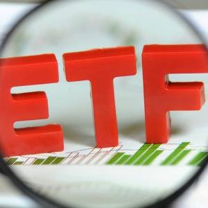 "ANZ has announced it will sell its stake in the Australian joint venture, ANZ ETFs with ETF Securities Group taking full ownership. According to ANZ's managing director, institutional, Shayne Collins this decision was based on ANZ's desire to ""simplify th"