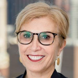 Former director of MLC Life and administrator board, Elana Rubin, has been appointed to the ME board.