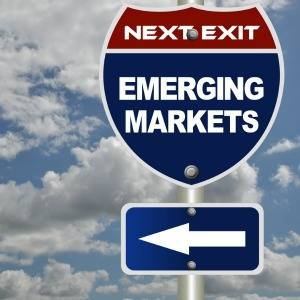 Super funds should avoid under-diversifying and prioritise country selection when it comes to emerging markets, according to a fund manager.