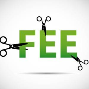 A new survey has revealed that most people think fund mergers are justified if they result in fee reductions to members.