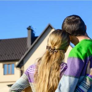 The Australian Institute of Superannuation Trustees (AIST) has strongly reiterated its view that superannuation should not be used to help first-home buyers enter the housing market. Amid continuing speculation that the Federal Government is contemplating