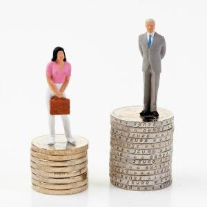 Broken work patterns, the gender pay gap, and longevity risk all contribute to the gender gap in retirement income, according to ASFA.