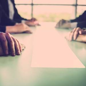 The increasing frequency of the appointment of independent directors to the boards of industry, retail and corporate funds is the product of overwhelming evidence that the incidence of independent directors benefits consumers.