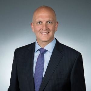 Former Commonwealth Financial Planning general manager, Harry Mitchell, has been appointed as Mine Wealth + Wellbeing's CEO.