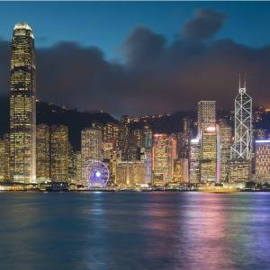 IFM Investors has opened an office in Hong Kong after being granted a licence from the Securities and Futures Commission of Hong Kong.