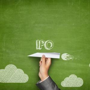 Specialist cloud-based self-managed superannuation fund administrator, Class Super closes IPO.