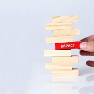 While the Insurance in Superannuation Code of Practice draft is a good start, it needs to explain the real impacts of rationalising funds and policies to ensure members are not left worse off, Maurice Blackburn Lawyers believes. The law firm's principal,