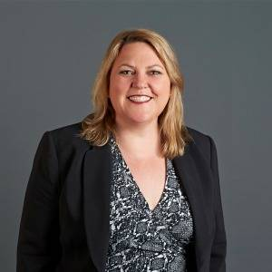 UniSuper's national manager for employer relationships has been appointed as Telstra Super's general manager for operations.