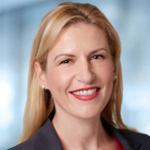 Asset manager, QIC has appointed two real estate investment specialists to initially focus on leading product development and fundraising initiatives for the firm's US real estate platform. QIC has appointed Leonie Wilkinson as director, investment specia
