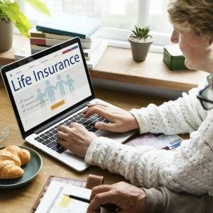 BT Financial Group has joined the chorus of calls for a harmonisation of the treatment of insurance both inside and outside of super.