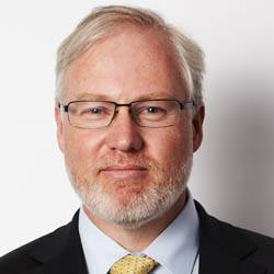 MLC executive, Michael Clancy appointed to succeed Jane Perry at Qantas Super as chief executive.
