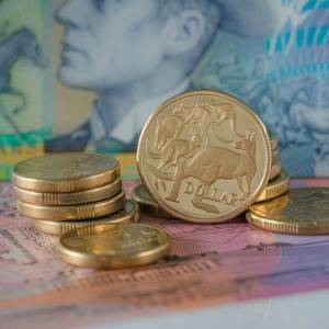 Australia's pension system has ranked third despite a drop in its overall score due to a reduction in the net replacement rate, according to Mercer.