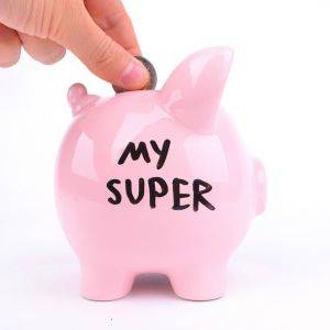 MySuper products are hitting its target demographic according to latest Australian Prudential Regulation data.